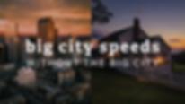 Big-City-Speeds.png