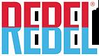 rebel-logo.png