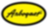 Arbogast_Logo_1.png