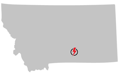 icon-electric-service-area.png