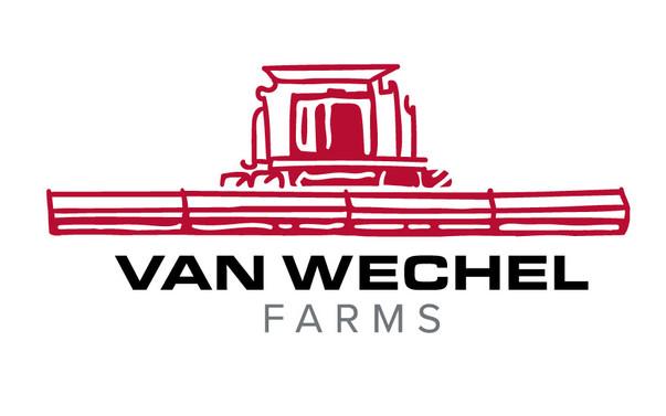 Van Wechel Farms