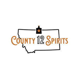 County 12 Spirits -Social Media Profile 1x1.jpg