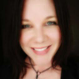 Paulette, Intuitive Energ Heale