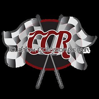 client-logo-ccr.png