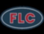 FLC-logo-web.png