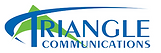 logo-triangle-comm-coop.png