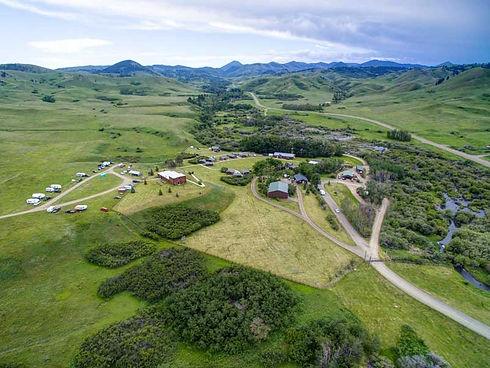 Camp-Kiwanis-Aerial.jpg