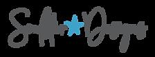 Soulstar-Logo-300x111.png
