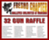 Fresno-Chapter-32-Gun-Raffle-edit.jpg