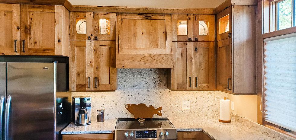 icon-electric-kitchen.jpg