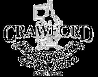 crawford-distilery-spirit-union.png