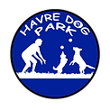 havre-dog-park-club-logo.png