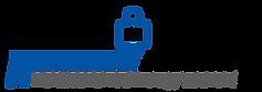 NWSecurity-Logo.png