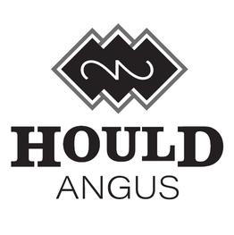 Hould Angus