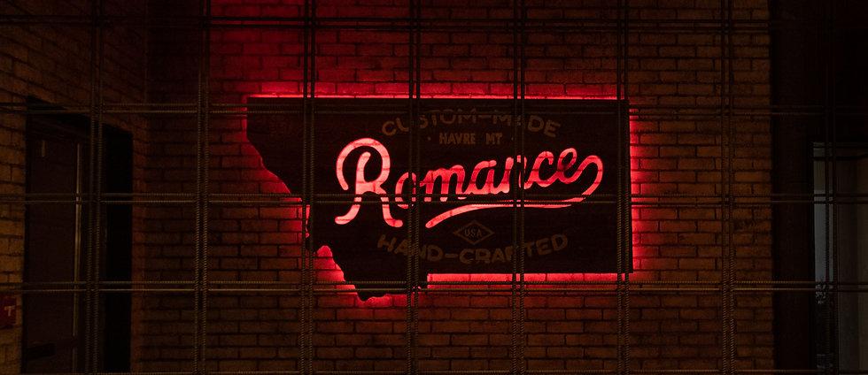 bow-and-marrow-romance-banner.jpg