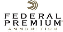 Federal-Premium-Ammunition-Logo-660x339.