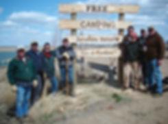 fresno-walleyes-campground-sign.jpg
