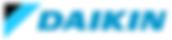 daikin-logo.png