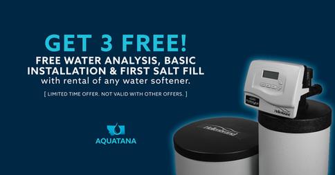 Aquatana 3 Free Promo Facebook Ad.png