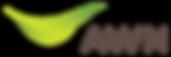 awn-logo.png