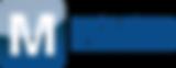 mouser-logo.png
