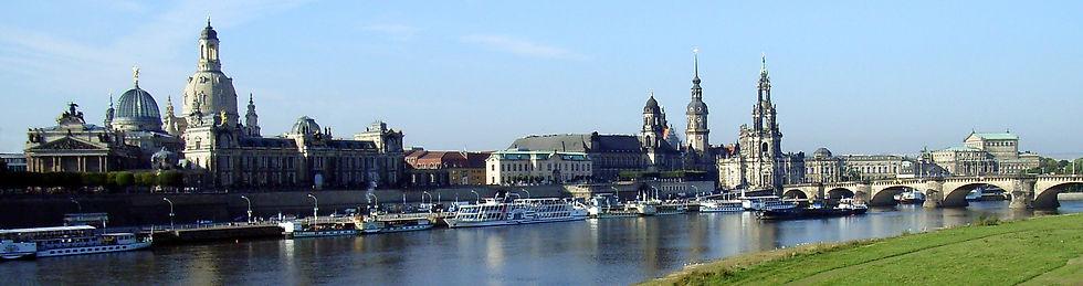 Dresden_Detektei.jpg