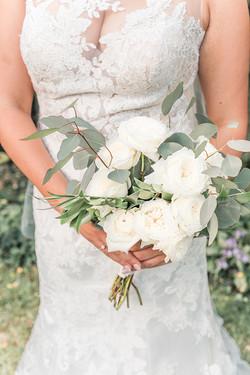 Taryn-Nick-Wedding-516