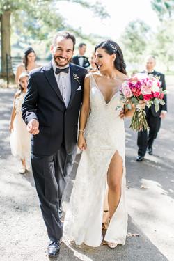 4-ryan-despina-airlie-center-warrenton-virginia-greek-wedding-photographer-11