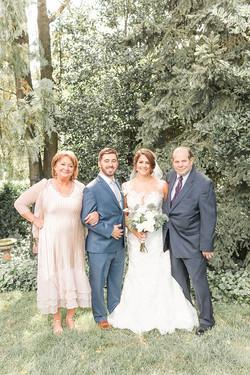 Taryn-Nick-Wedding-429