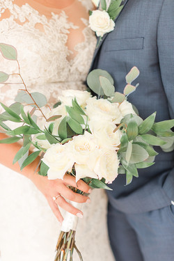 Taryn-Nick-Wedding-382