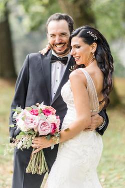 3-ryan-despina-airlie-center-warrenton-virginia-greek-wedding-photographer-9