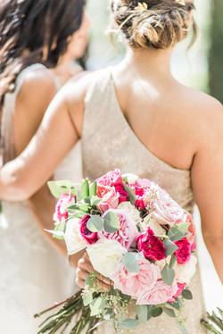 4-ryan-despina-airlie-center-warrenton-virginia-greek-wedding-photographer-5