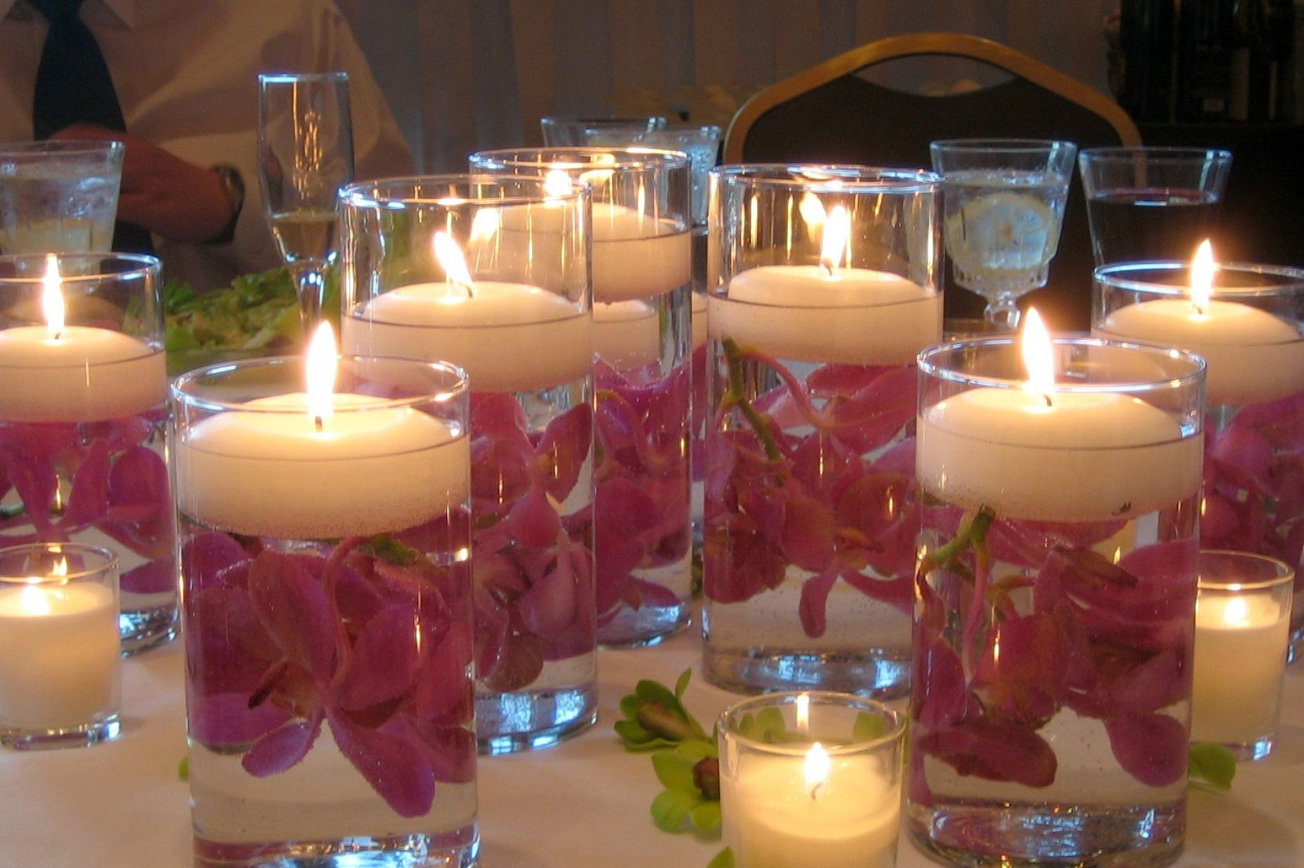 easy-wedding-centerpieces-to-make_1