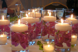easy-wedding-centerpieces-to-make_1