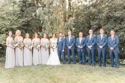 Taryn-Nick-Wedding-602