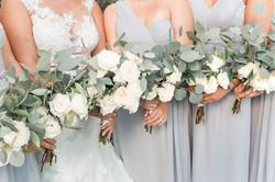 Taryn-Nick-Wedding-474