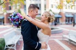 Jessica & Steve Cicchetto Wedding-540