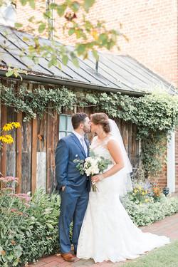 Taryn-Nick-Wedding-351
