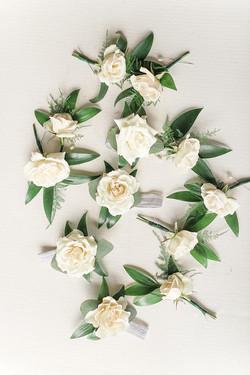 Taryn-Nick-Wedding-153