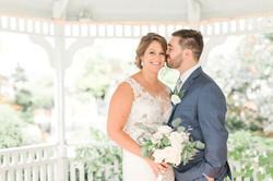 Taryn-Nick-Wedding-380