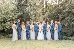 Taryn-Nick-Wedding-646