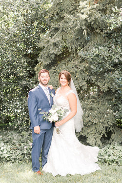 Taryn-Nick-Wedding-404