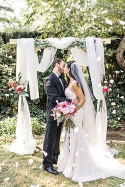 7-ryan-despina-airlie-center-warrenton-virginia-greek-wedding-photographer-1