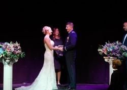 Jessica & Steve Cicchetto Wedding-618