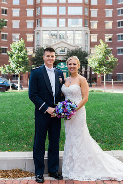 Jessica & Steve Cicchetto Wedding-503