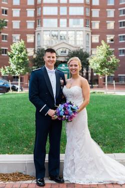 Jessica & Steve Cicchetto Wedding-503