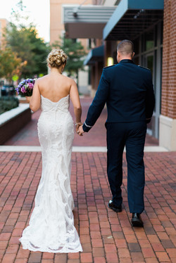 Jessica & Steve Cicchetto Wedding-713