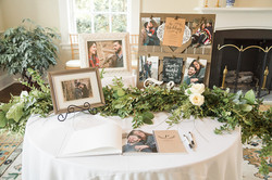 Taryn-Nick-Wedding-675