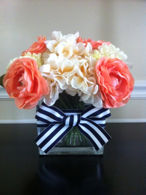 using-real-flowers-though___-nautical-wedding-centerpieces-by-lovenautical-on-etsy-25_00