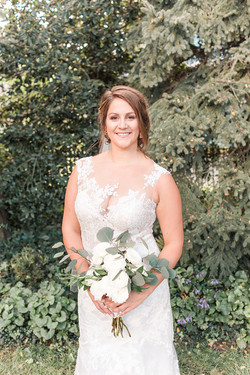 Taryn-Nick-Wedding-502